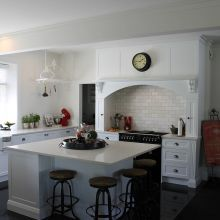 villa-joinery-kitchen-manufacturer-palmerston-north.JPG