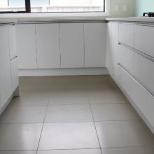 villa-joinery-handmade-kitchens-ashhurst-palmerston-north-20.JPG