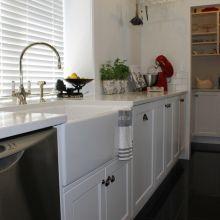 villa-joinery-handmade-kitchens-ashhurst-palmerston-north-38.JPG