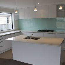 villa-joinery-handmade-kitchens-ashhurst-palmerston-north-23.JPG