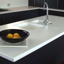 villa-joinery-kitchens-ashhurst-palmerston-north-bench-top-examples.jpg