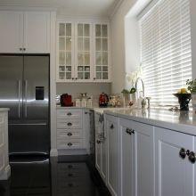 villa-joinery-handmade-kitchens-ashhurst-palmerston-north-37.JPG