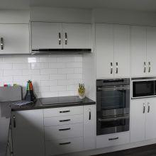 villa-joinery-handmade-kitchens-ashhurst-palmerston-north-29.jpg