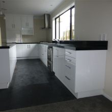 villa-joinery-kitchens-ashhurst-palmerston-north-001.JPG