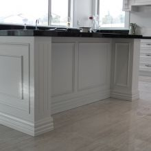 villa-joinery-handmade-kitchens-ashhurst-palmerston-north-11.JPG