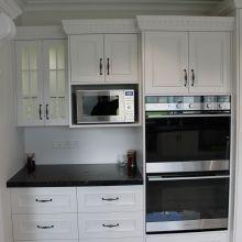 villa-joinery-handmade-kitchens-ashhurst-palmerston-north-10.JPG