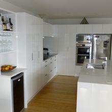 villa-joinery-handmade-kitchens-ashhurst-palmerston-north-67.jpg