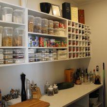 villa-joinery-handmade-kitchens-ashhurst-palmerston-north-35.JPG