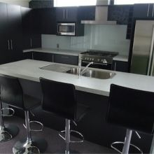 villa-joinery-kitchens-ashhurst-palmerston-north-066.jpg
