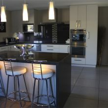 villa-joinery-kitchens-ashhurst-palmerston-north-060.JPG