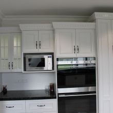 villa-joinery-handmade-kitchens-ashhurst-palmerston-north-09.JPG