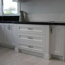 villa-joinery-handmade-kitchens-ashhurst-palmerston-north-06.JPG