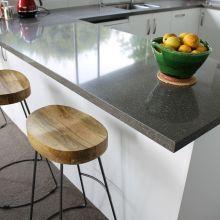 villa-joinery-handmade-kitchens-ashhurst-palmerston-north-27.jpg