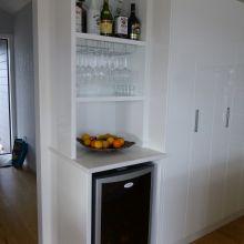 villa-joinery-handmade-kitchens-ashhurst-palmerston-north-70.jpg
