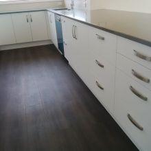 villa-joinery-handmade-kitchens-ashhurst-palmerston-north-47.jpg