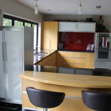 villa-joinery-kitchens-ashhurst-palmerston-north-072.jpg