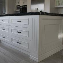 villa-joinery-handmade-kitchens-ashhurst-palmerston-north-13.JPG