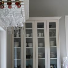 villa-joinery-kitchens-ashhurst-palmerston-north-087.jpg