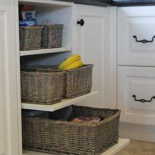 villa-joinery-handmade-kitchens-ashhurst-palmerston-north-64.jpg