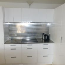 villa-joinery-handmade-kitchens-ashhurst-palmerston-north-68.jpg
