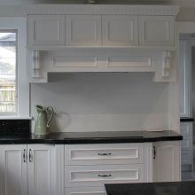 villa-joinery-handmade-kitchens-ashhurst-palmerston-north-05.JPG