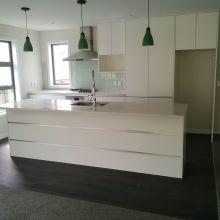 villa-joinery-handmade-kitchens-ashhurst-palmerston-north-44.jpg
