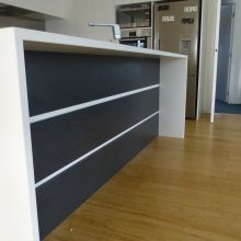 villa-joinery-kitchens-ashhurst-palmerston-north-102.jpg