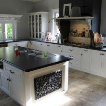 villa-joinery-handmade-kitchens-ashhurst-palmerston-north-63.jpg
