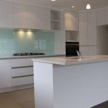 villa-joinery-handmade-kitchens-ashhurst-palmerston-north-21.JPG