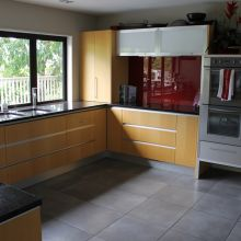 villa-joinery-kitchens-ashhurst-palmerston-north-070.jpg