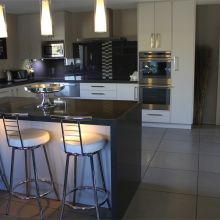 villa-joinery-kitchens-ashhurst-palmerston-north-049.JPG