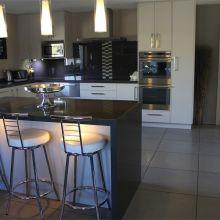 villa-joinery-handmade-kitchens-ashhurst-palmerston-north-53.JPG