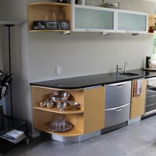 villa-joinery-kitchens-ashhurst-palmerston-north-075.jpg
