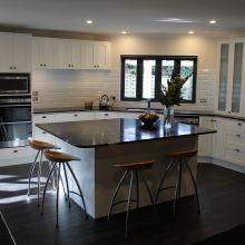 villa-joinery-handmade-kitchens-ashhurst-palmerston-north-33.jpg