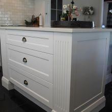 villa-joinery-handmade-kitchens-ashhurst-palmerston-north-42.JPG