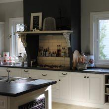 villa-joinery-handmade-kitchens-ashhurst-palmerston-north-62.jpg