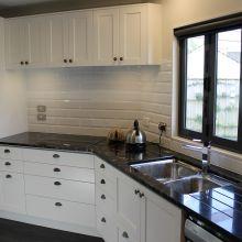 villa-joinery-handmade-kitchens-ashhurst-palmerston-north-30.jpg