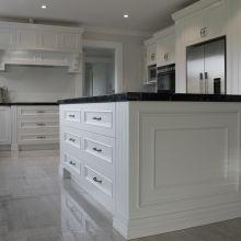 villa-joinery-handmade-kitchens-ashhurst-palmerston-north-12.JPG