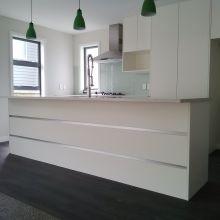 villa-joinery-handmade-kitchens-ashhurst-palmerston-north-45.jpg