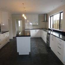 villa-joinery-handmade-kitchens-ashhurst-palmerston-north-72.jpg