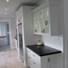 villa-joinery-handmade-kitchens-ashhurst-palmerston-north-04.JPG