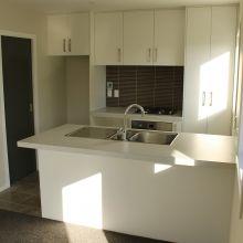 villa-joinery-handmade-kitchens-ashhurst-palmerston-north-71.jpg