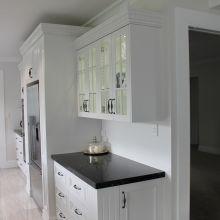 villa-joinery-handmade-kitchens-ashhurst-palmerston-north-03.JPG