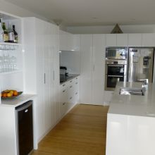 villa-joinery-kitchens-ashhurst-palmerston-north-100.jpg