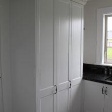 villa-joinery-handmade-kitchens-ashhurst-palmerston-north-15.JPG