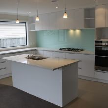 villa-joinery-handmade-kitchens-ashhurst-palmerston-north-19.JPG