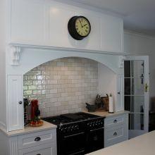 villa-joinery-handmade-kitchens-ashhurst-palmerston-north-39.JPG