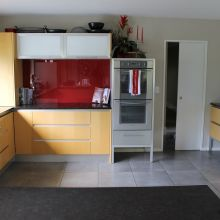 villa-joinery-kitchens-ashhurst-palmerston-north-074.jpg