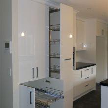 villa-joinery-handmade-kitchens-ashhurst-palmerston-north-52.JPG