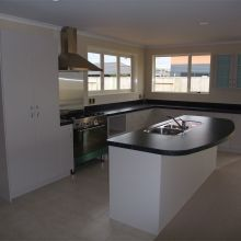 villa-joinery-kitchens-ashhurst-palmerston-north-067.jpg